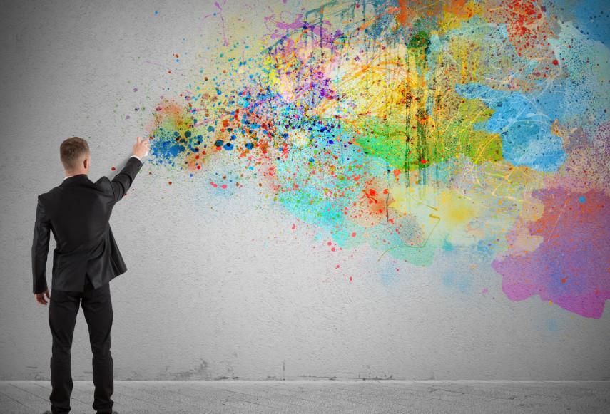 Unlocking Emotional Intelligence
